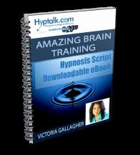 Amazing Brain Training - Scripts