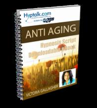 Anti-Aging Scripts