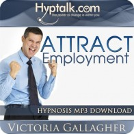 Attract Employment