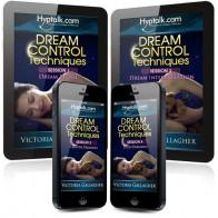 Dream Control Techniques