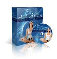 Easy Meditation Technique - Download