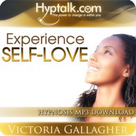Experience Self-Love