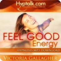 Feel Good Energy
