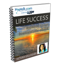 Life Success Scripts