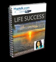 Life Success Scripts