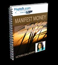 Manifest Money Scripts
