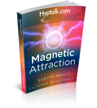 Magnetic Attraction Script