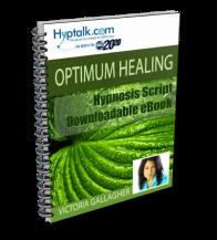 Optimum Healing Scripts