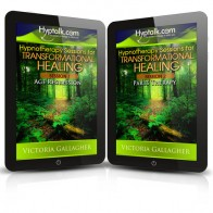 Hypnotherapy for Transformational Healing