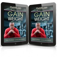 Gain Weight