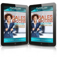 Sales Success