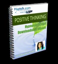 Positive Thinking Script