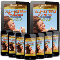 Self-Esteem Workshop