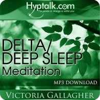 Sleep Meditation Mp3