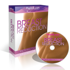 Breast Reduction - CD