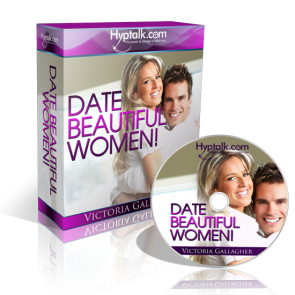 Date Beautiful Women! - CD