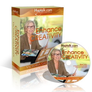 Enhance Creativity CD