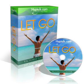 Let Go - CD