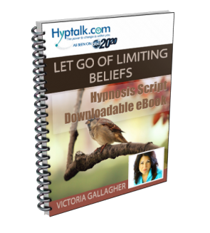 Let Go of Limiting Beliefs about Money Script
