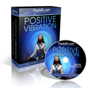 Positive Vibration - CD
