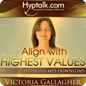 Align with Highest Values