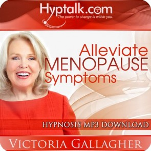 Alleviate Menopause Symptoms