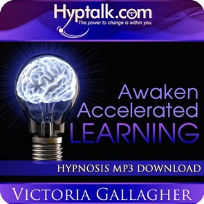 Awaken Accelerated Learning