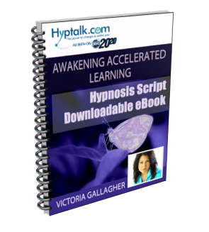 Awaken Accelerated Learning Script