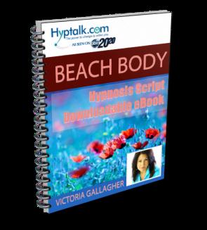 Beach Body Script
