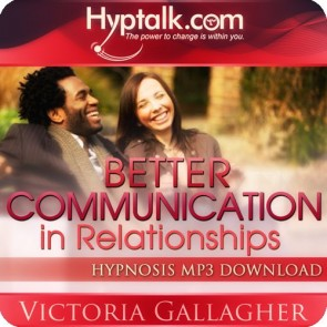 Better Communication in Relationships