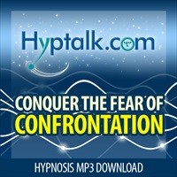 Conquer the Fear of Confrontation