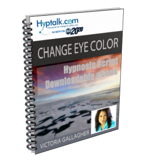 Change Eye Color Scripts