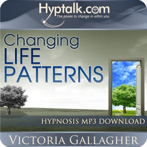 Changing Life Patterns