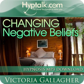 Changing Negative Beliefs