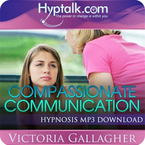Compassionate Communication