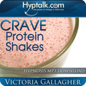 Crave Protein Shakes