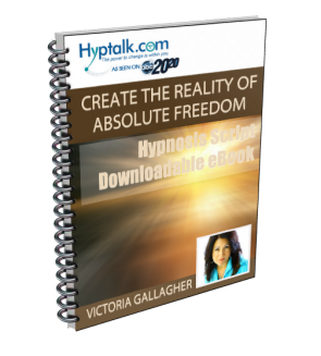 Create  Absolute Freedom Script