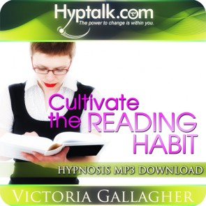 Cultivate the Reading Habit