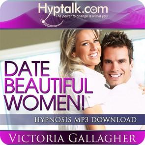 Date Beautiful Women!