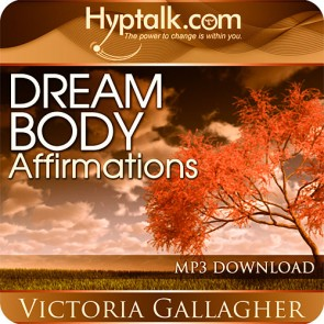 Dream Body Affirmations