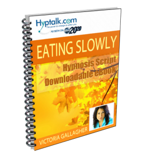 Gain weight lose fat meal plan image 4