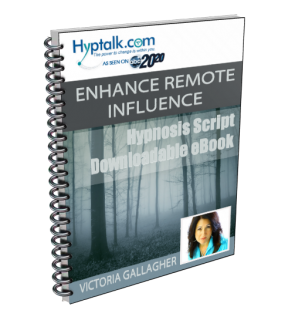 Enhance Remote Influence Script