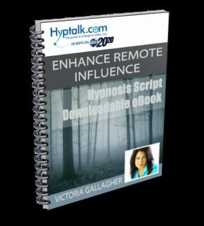 Enhance Remote Influence Script