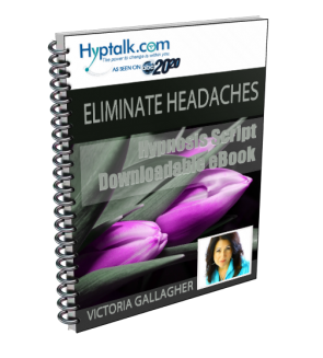 Eliminate Headaches Script