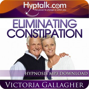 Eliminating Constipation