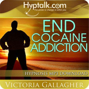 End Cocaine Addiction