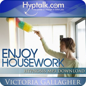 Enjoy Housework