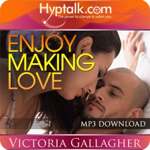 Enjoy Making Love