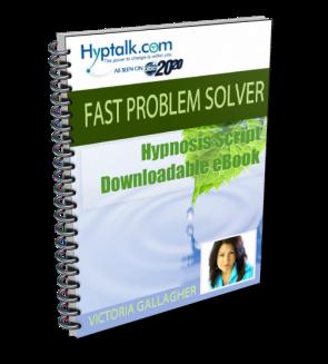 Fast Problem Solver Script