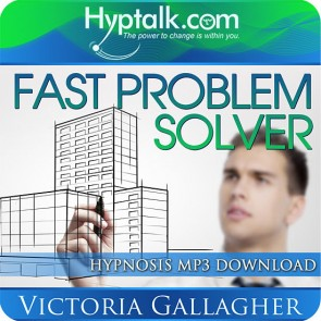 Fast Problem Solver